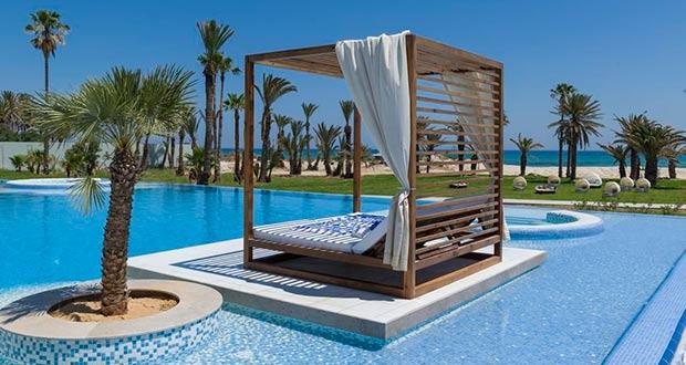 Горящие туры из Москвы, Спб и Регионов 2021 ✈ Turs.sale - africa tunisia sousse sea beach hotel piratesru turs sale 1