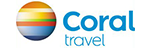 Горящие туры из Москвы, Спб и Регионов 2021 ✈ Turs.sale - coraltravel