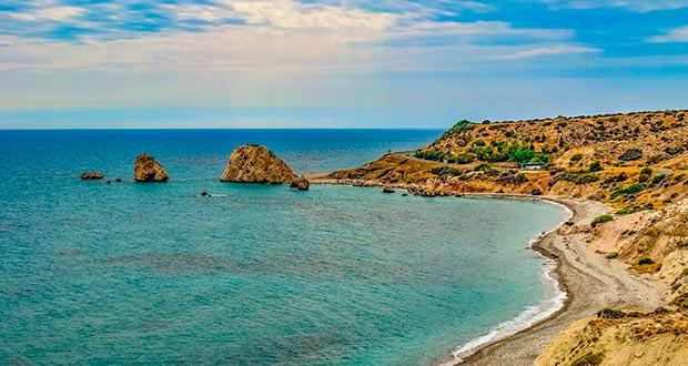 Горящие туры из Москвы, Спб и Регионов 2021 ✈ Turs.sale - europe cyprus lca beach sea piratesru turs sale 6