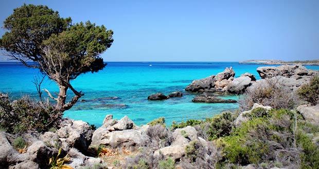Горящие туры из Москвы, Спб и Регионов 2021 ✈ Turs.sale - europe greece crete beach sea piratesru turs sale 13
