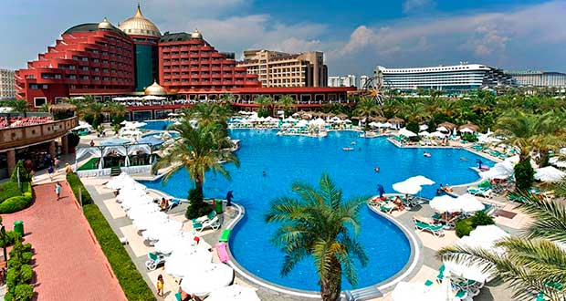 Горящие туры из Москвы, Спб и Регионов 2021 ✈ Turs.sale - europe turkey antalya beach sea hotel piratesru turs sale 16