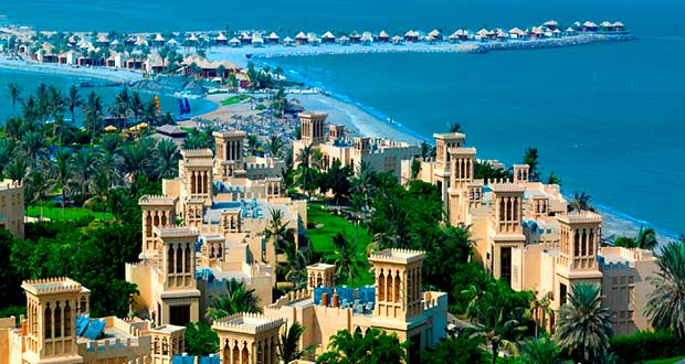 Горящие туры из Москвы, Спб и Регионов 2021 ✈ Turs.sale - uae oae ras al hayma beach sea hotel piratesru turs sale 1