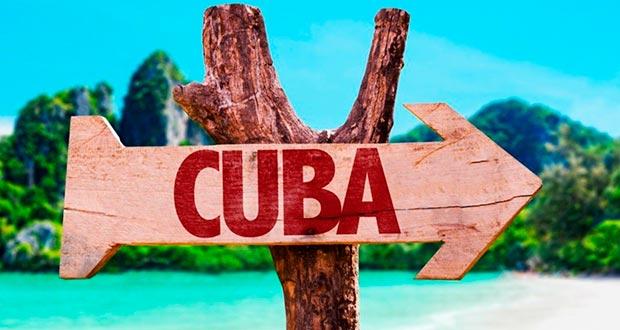 Горящие туры из Москвы, Спб и Регионов 2021 ✈ Turs.sale - america cuba hav vra varadero beach sign piratesru turs sale 1