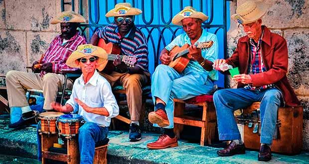 Горящие туры из Москвы, Спб и Регионов 2021 ✈ Turs.sale - america cuba hav vra varadero city men music piratesru turs sale 1