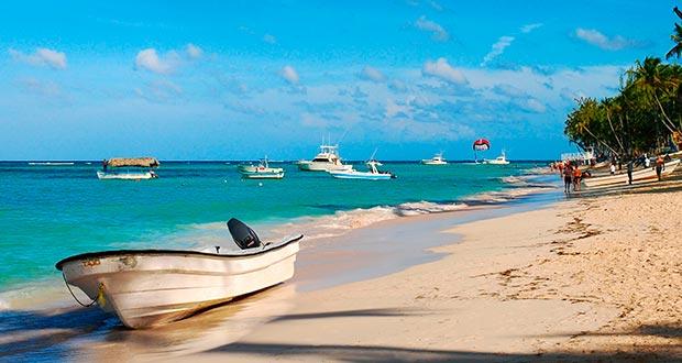 Горящие туры из Москвы, Спб и Регионов 2021 ✈ Turs.sale - america dominicana puj boca punta cana sea beach boat piratesru turs sale 1