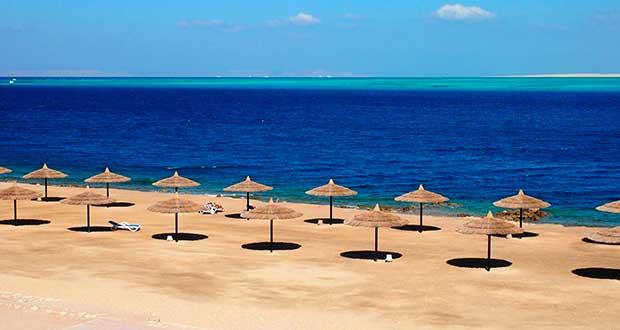 Горящие туры из Москвы, Спб и Регионов 2021 ✈ Turs.sale - arab egypt hrg hurgada ssh sharm beach sea pirates travel 1