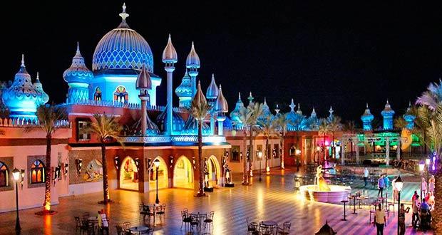 Горящие туры из Москвы, Спб и Регионов 2021 ✈ Turs.sale - arab egypt ssh sharm sheikh city 1