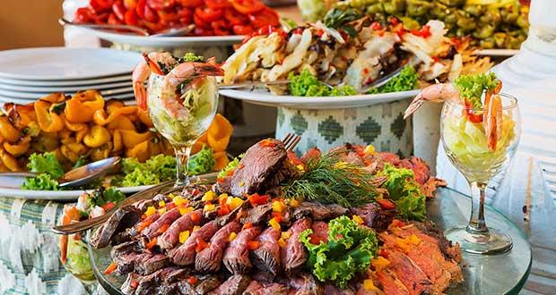 Горящие туры из Москвы, Спб и Регионов 2021 ✈ Turs.sale - arab food egypt turkey hrg hurgada ssh sharm antalya alanya side pirates travel 1