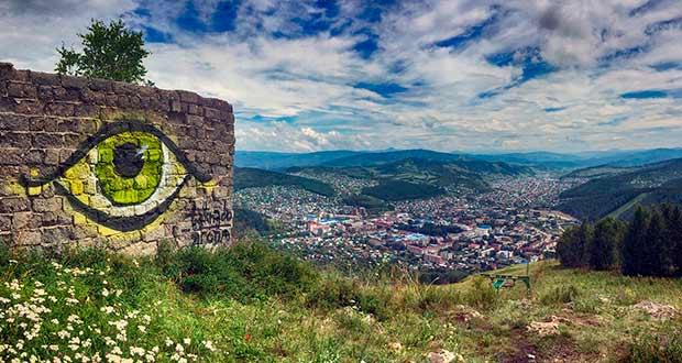 Горящие туры из Москвы, Спб и Регионов 2021 ✈ Turs.sale - altay russia rgk pirates travel 3