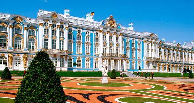 Горящие туры из Москвы, Спб и Регионов 2021 ✈ Turs.sale - spb led piratesru com 1