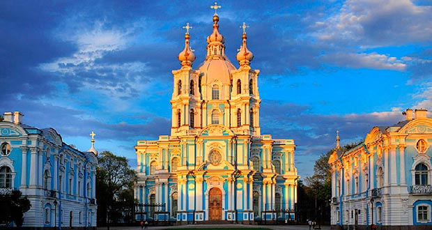 Горящие туры из Москвы, Спб и Регионов 2021 ✈ Turs.sale - spb led piratesru com 2