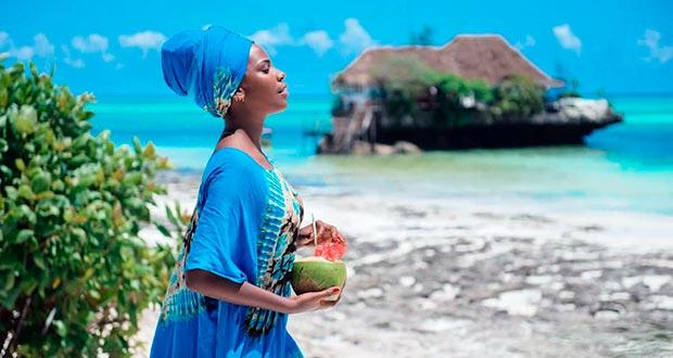 Туры и отдых 2021 из Москвы (Турция, Сочи, Куба, Мальдивы...) - africa tanzania zanzibar znz pirates travel 1