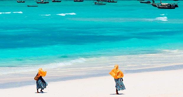 Туры и отдых 2021 из Москвы (Турция, Сочи, Куба, Мальдивы...) - africa tanzania zanzibar znz pirates travel 2