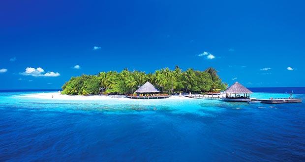 Горящие туры из Москвы, Спб и Регионов 2021 ✈ Turs.sale - beach maldives piratesru com 1