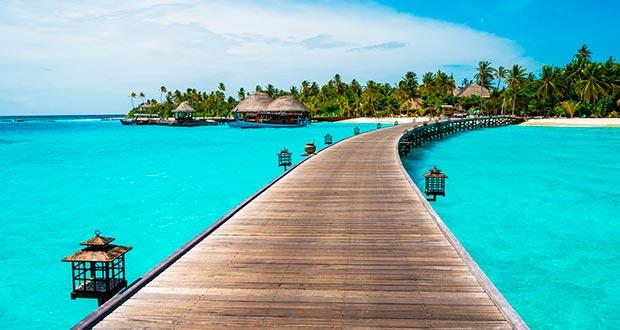 Горящие туры из Москвы, Спб и Регионов 2021 ✈ Turs.sale - beach maldives piratesru com 2