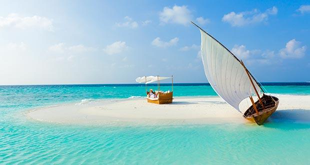 Горящие туры из Москвы, Спб и Регионов 2021 ✈ Turs.sale - maldives mle pirates travel 4