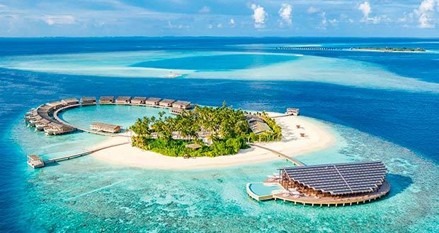 Горящие туры из Москвы, Спб и Регионов 2021 ✈ Turs.sale - maldives mle pirates travel 6