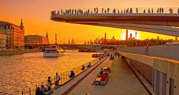 Горящие туры из Москвы, Спб и Регионов 2021 ✈ Turs.sale - moscow mow pirates travel 6