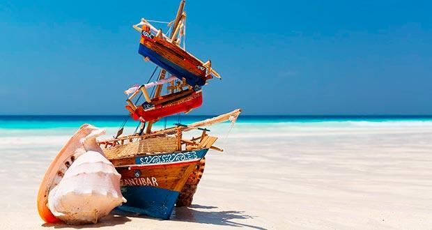 Туры и отдых 2021 из Москвы (Турция, Сочи, Куба, Мальдивы...) - tanzania zanzibar znz pirates travel 1