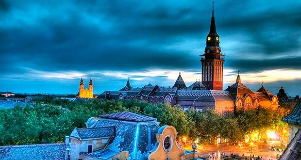 Горящие туры из Москвы, Спб и Регионов 2021 ✈ Turs.sale - europe serbia belgrad beg piratesru turs sale 3